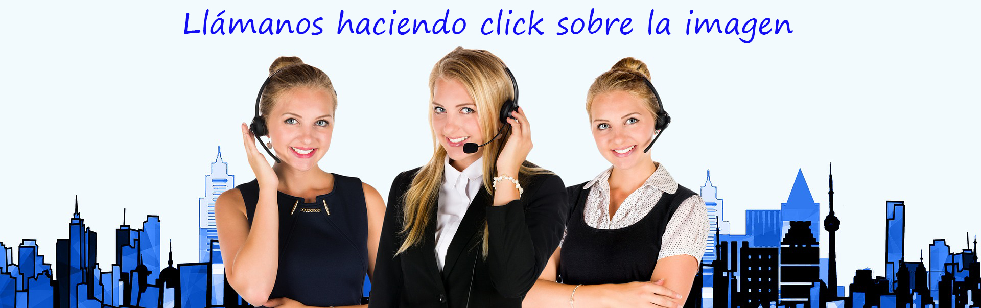 Global Brands Nicaragua - Llámanos