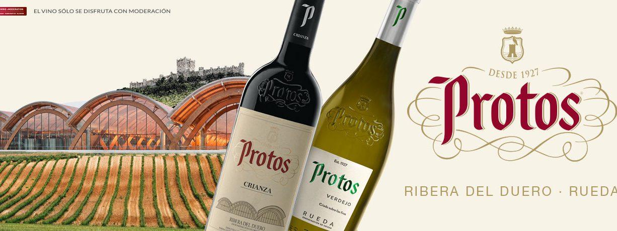 Protos Global Brands Nicaragua